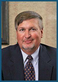 Gregory K. Haden