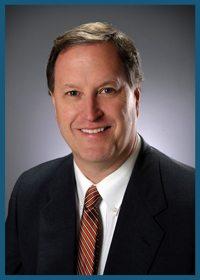 Michael L. Forrester