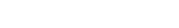 Hunter, Smith, & Davis Law Logo